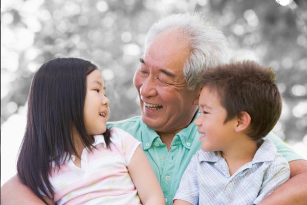 VisAssist help reunite families from Japan to Australia